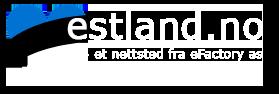 estland.no